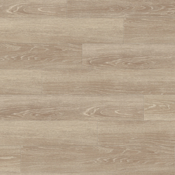 Expona 0,7PUR 6207 | Blond Limed Oak